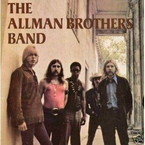 The Allman Brothers Band [31-CD Box Set] (2020)