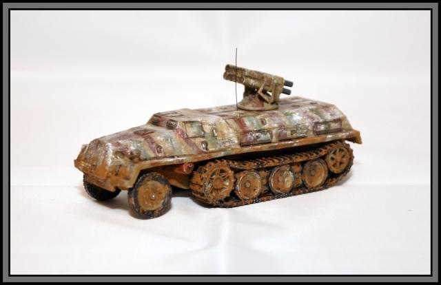 Weitere Modelle aus der 3D Waffenschmiede 02.12.2020 39997580qw