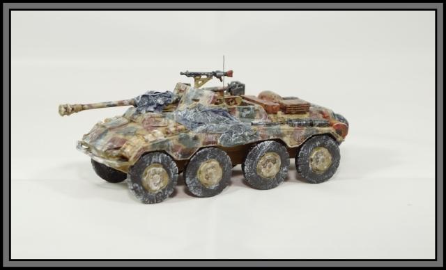 Weitere Modelle aus der 3D Waffenschmiede 02.12.2020 39997581pt