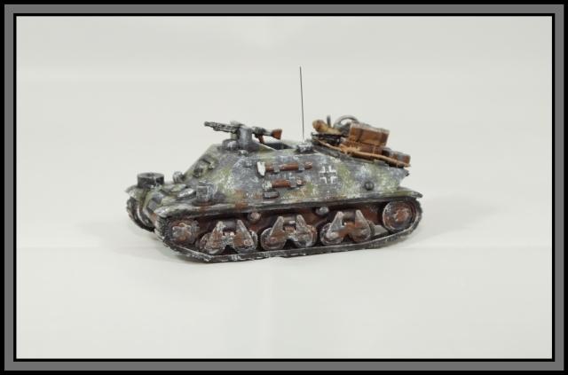 Weitere Modelle aus der 3D Waffenschmiede 02.12.2020 39997582bn