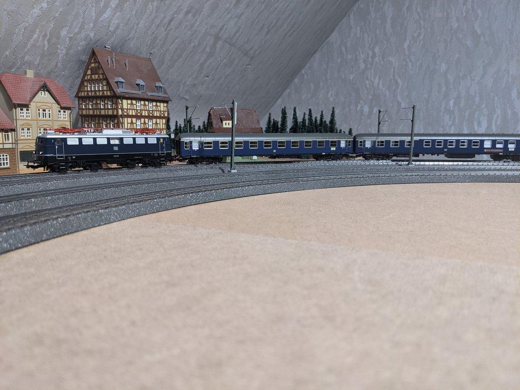 DB E10/E40/E41/110/140/141 im Einsatz - Seite 2 40005570fz