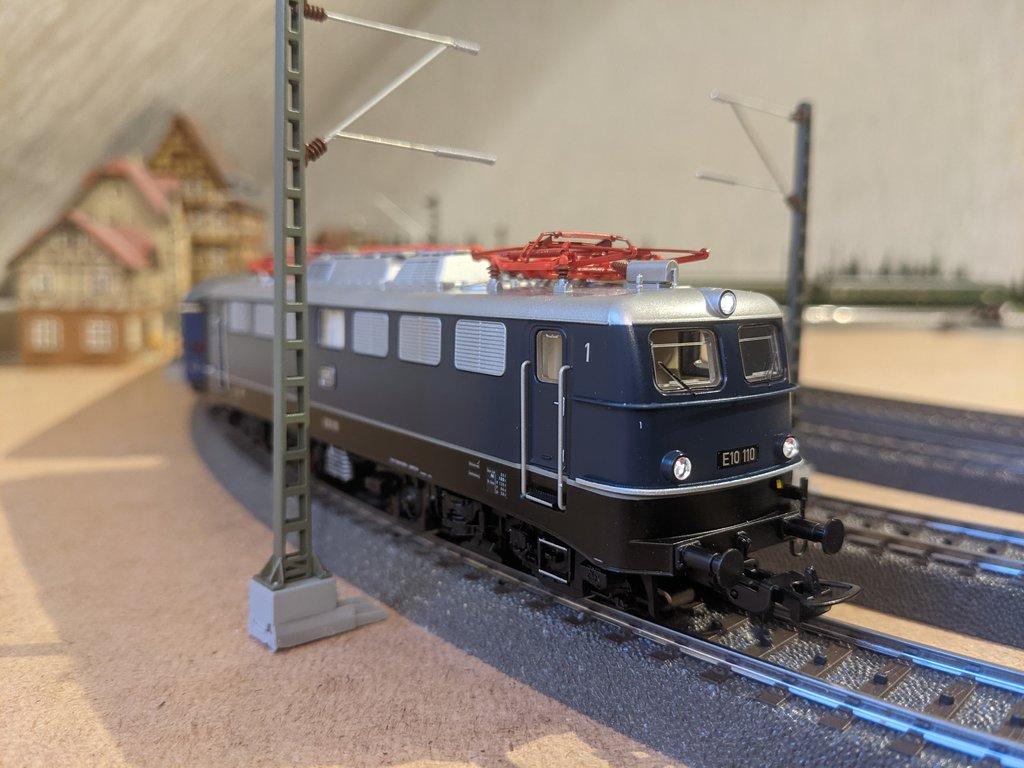 DB E10/E40/E41/110/140/141 im Einsatz - Seite 2 40005587ki