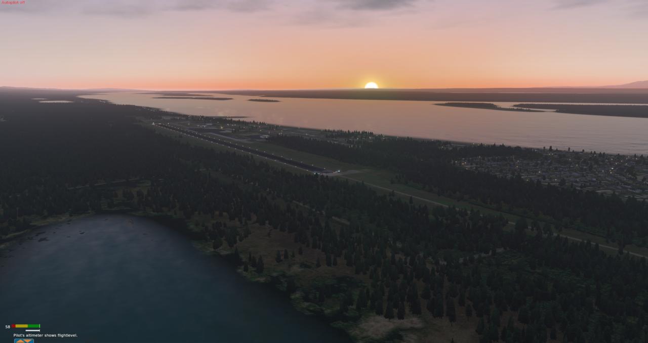 Im Yukon-Territorium 40027345eh