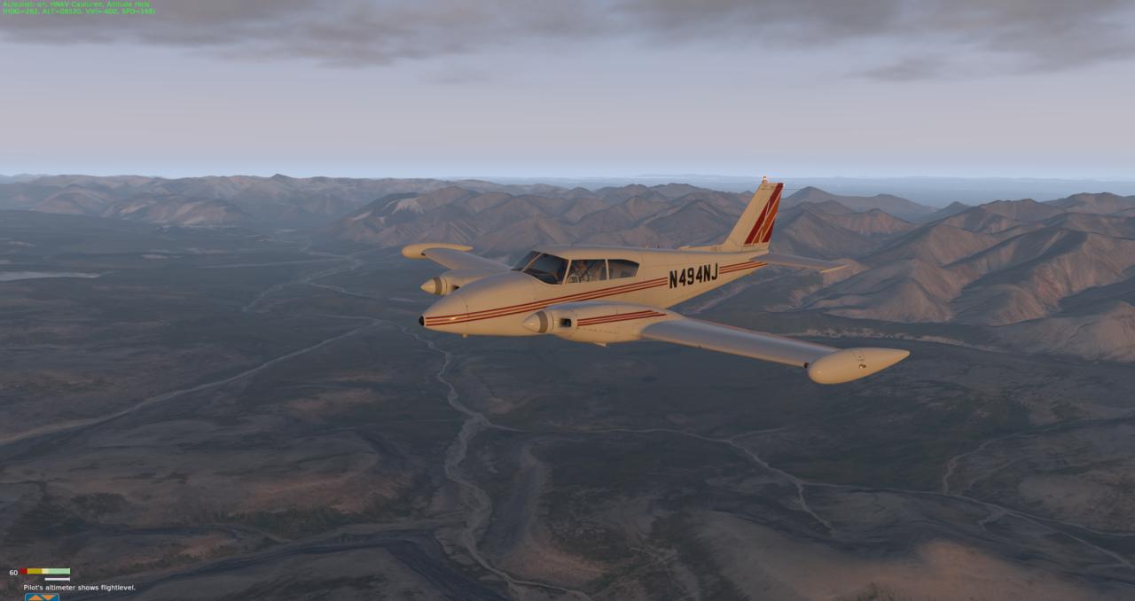 Im Yukon-Territorium 40027375gv