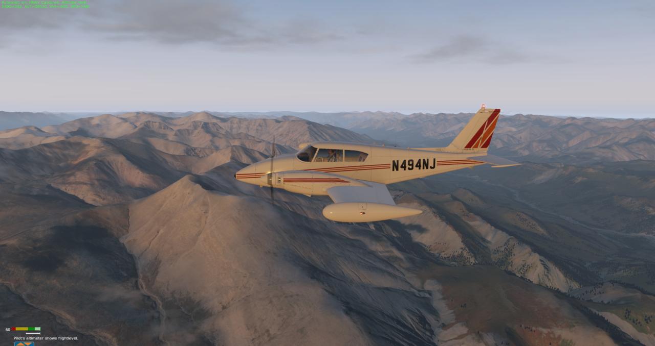 Im Yukon-Territorium 40027386kx