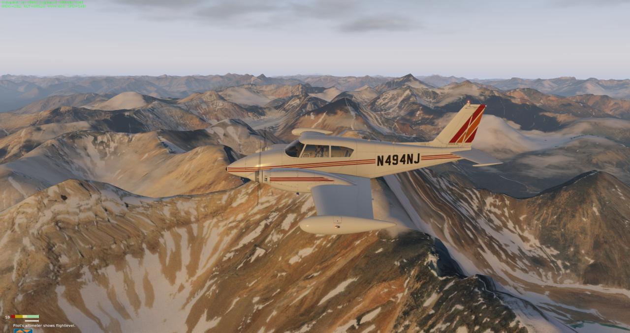 Im Yukon-Territorium 40027397ea