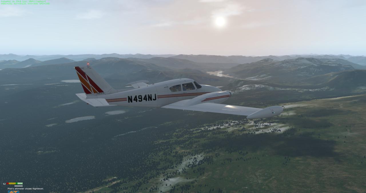Im Yukon-Territorium 40027461dd