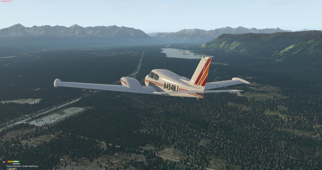 Im Yukon-Territorium 40027506cc