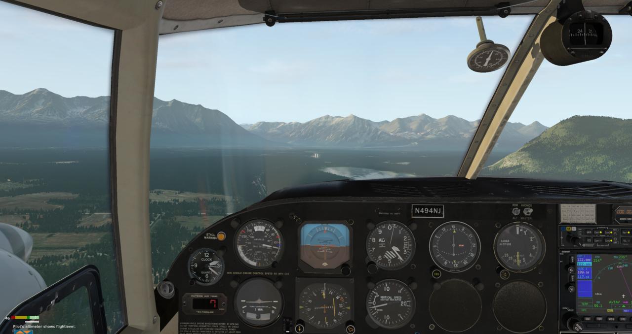 Im Yukon-Territorium 40027512gh