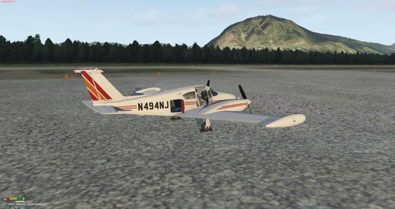Im Yukon-Territorium 40027528vc