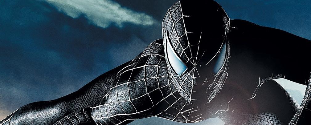 Spider-Man Figuren