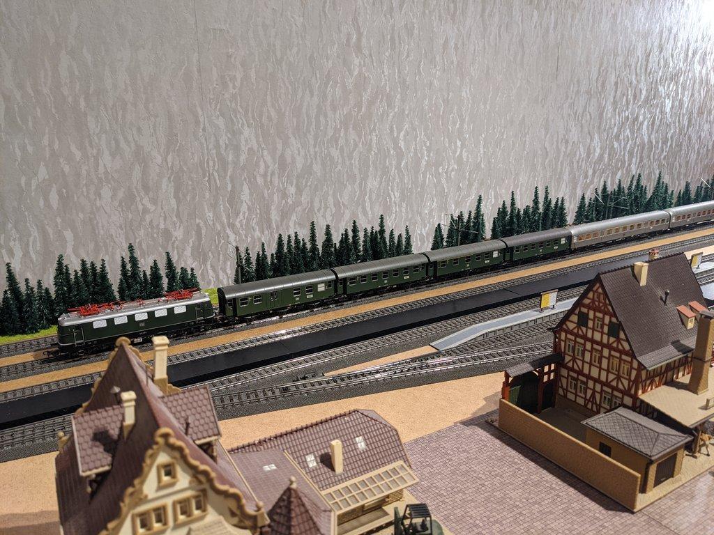 DB E10/E40/E41/110/140/141 im Einsatz - Seite 2 40097947ty