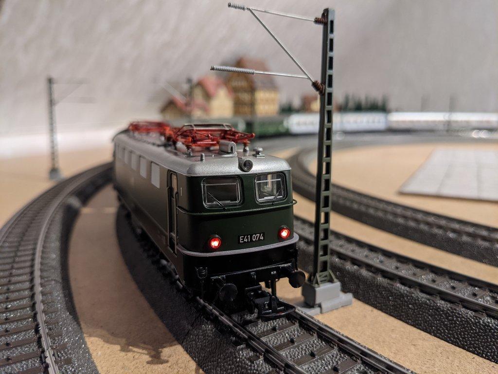 DB E10/E40/E41/110/140/141 im Einsatz - Seite 2 40097954gp