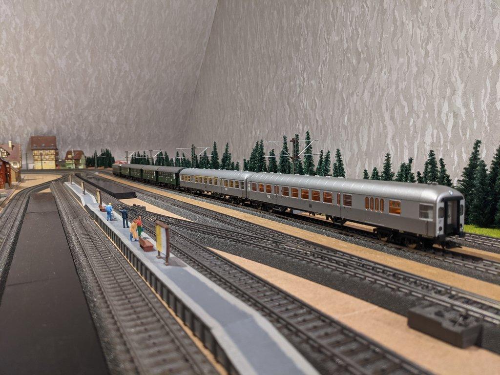 DB E10/E40/E41/110/140/141 im Einsatz - Seite 2 40097963pt
