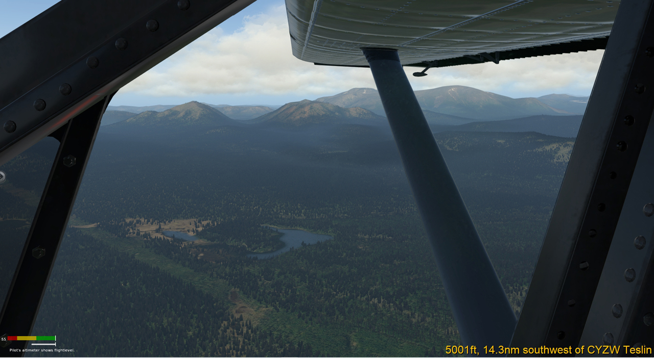 BC Online Tour-Bilder - Seite 4 40129368qo