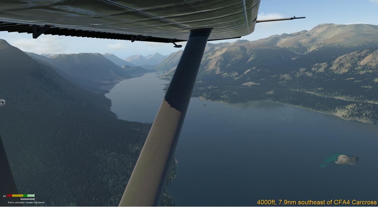 BC Online Tour-Bilder - Seite 4 40129376nn