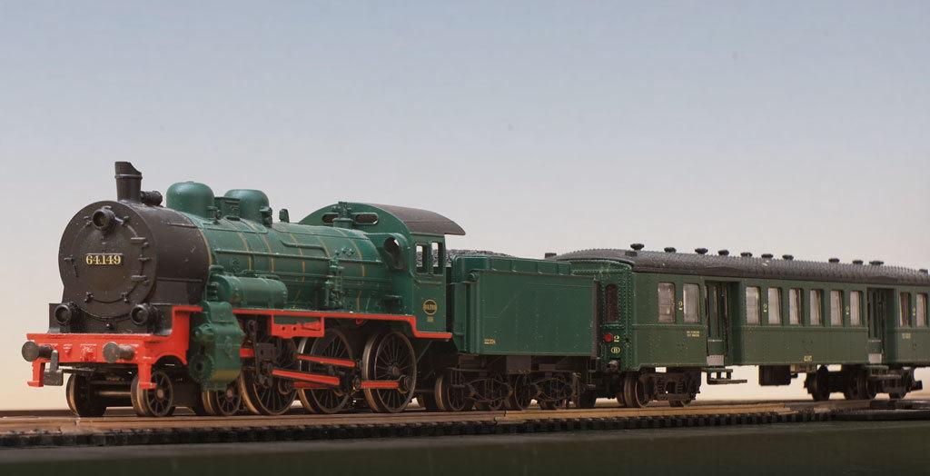Köln -Oostende Express 40133679yv