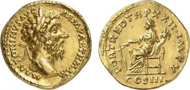 Übersetzungen alter Lateinischer Inschriften 40135434oo