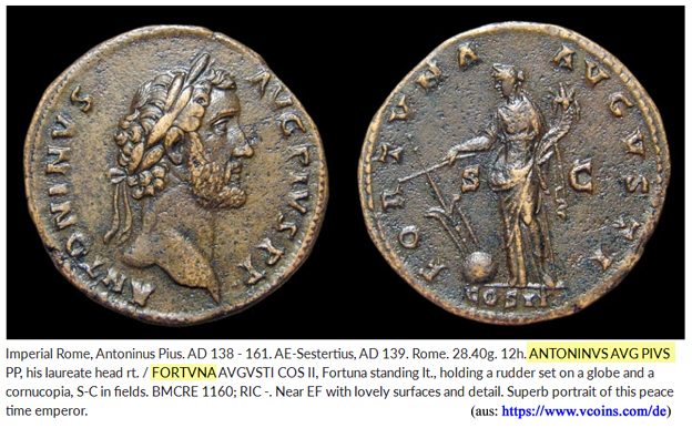 Übersetzungen alter Lateinischer Inschriften 40135437uw