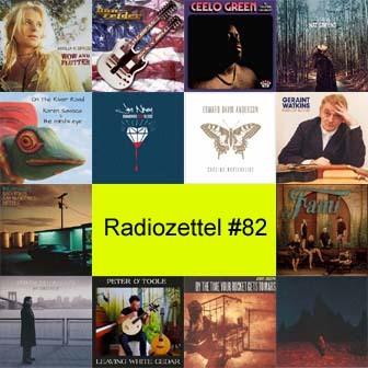 rz82-cover