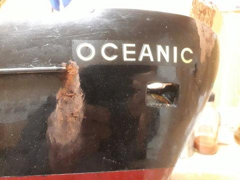 """Restaurierungsbericht """"Oceanic"""" 1:50 - Seite 15 40243621zl"""