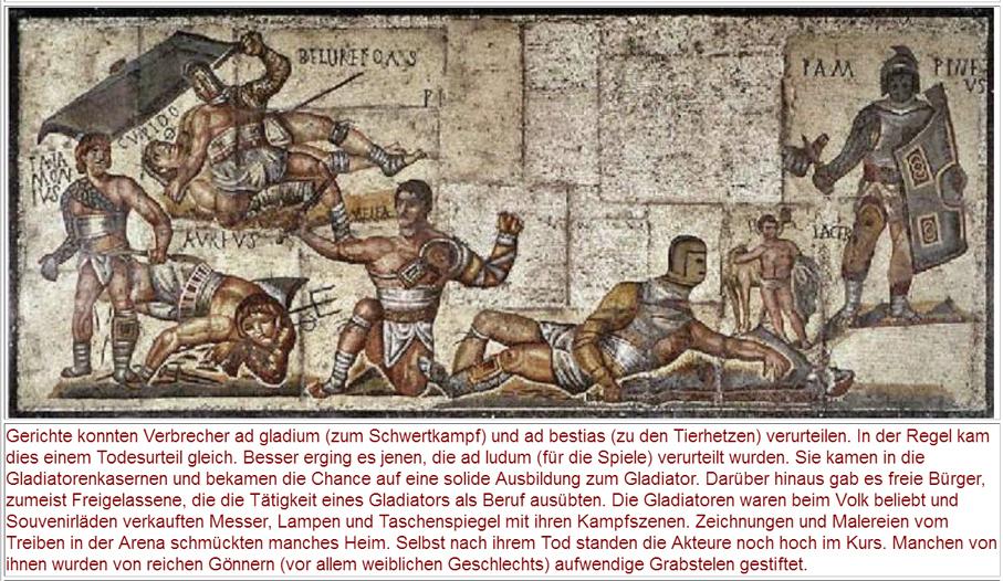 Übersetzungen alter Lateinischer Inschriften 40313391bq