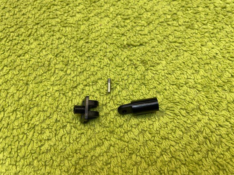 GT500 Super Snake / Agora Models, 1:8 - Seite 3 40349371fa