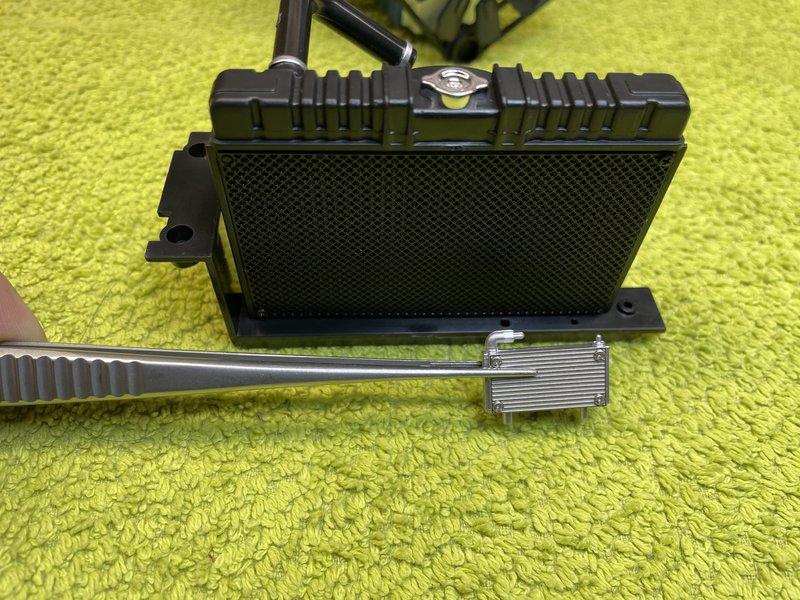 GT500 Super Snake / Agora Models, 1:8 - Seite 3 40380751og
