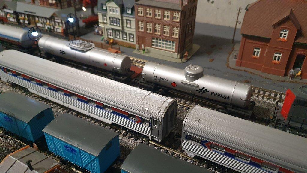 US Dieselloks 40540380pq
