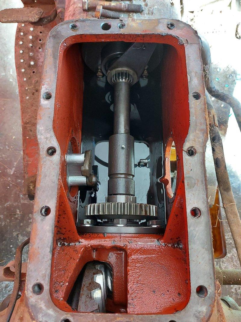 Traktor IMT 533  & 539 opća tema tema traktora - Page 2 40547699nc