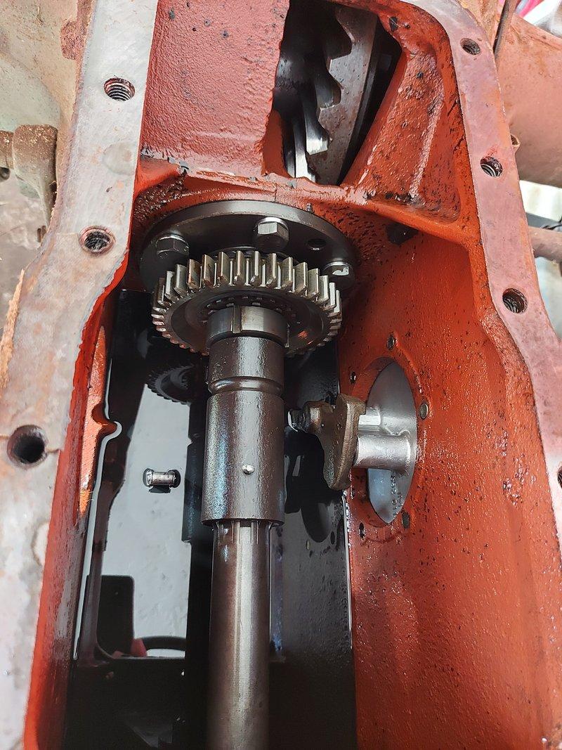 Traktor IMT 533  & 539 opća tema tema traktora - Page 2 40547700nb