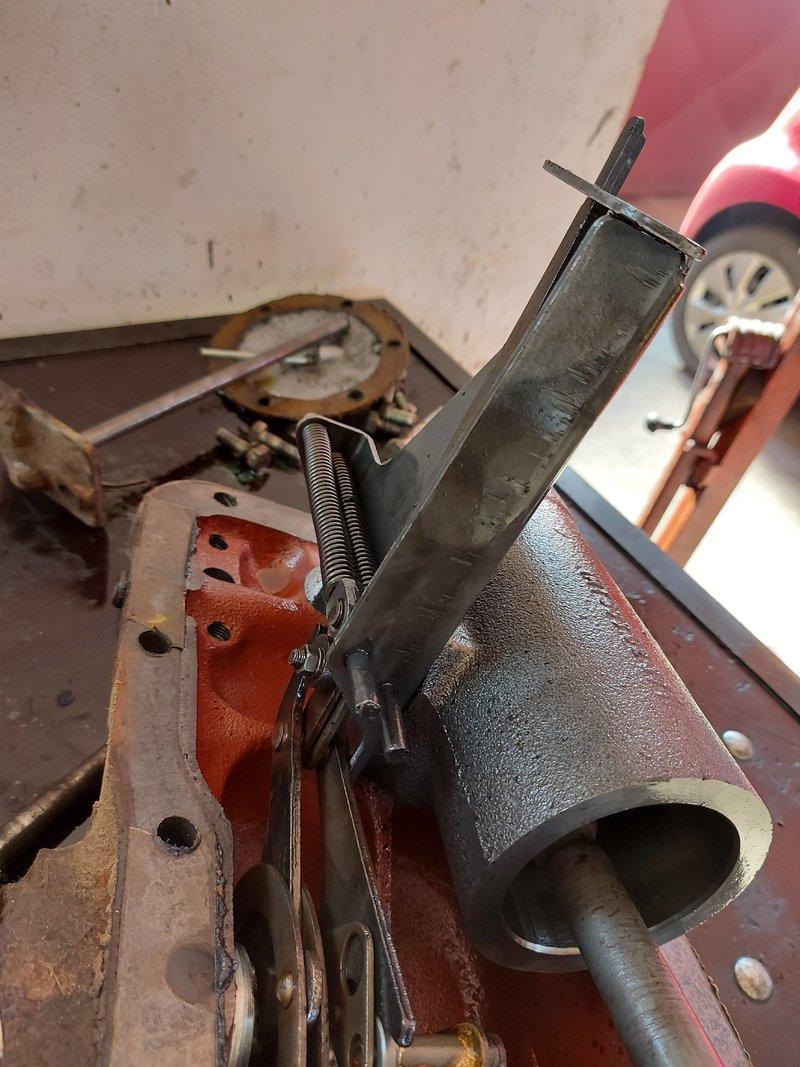 Traktor IMT 533  & 539 opća tema tema traktora - Page 2 40547711wy