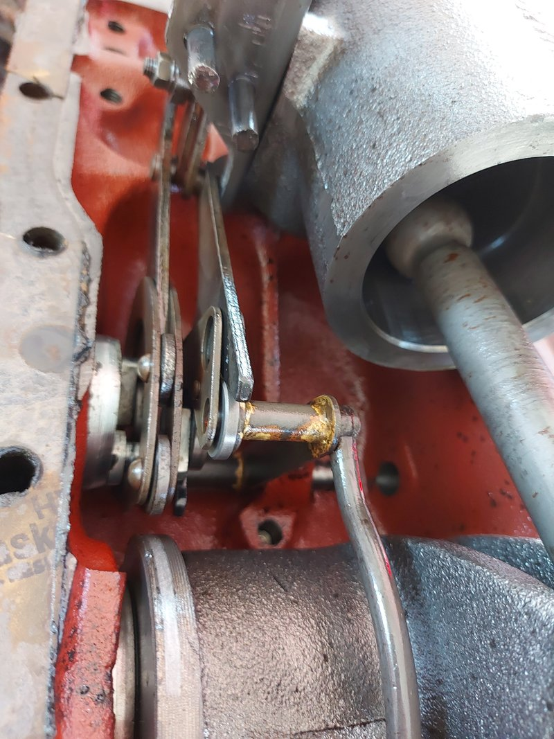 Traktor IMT 533  & 539 opća tema tema traktora - Page 2 40547715qi