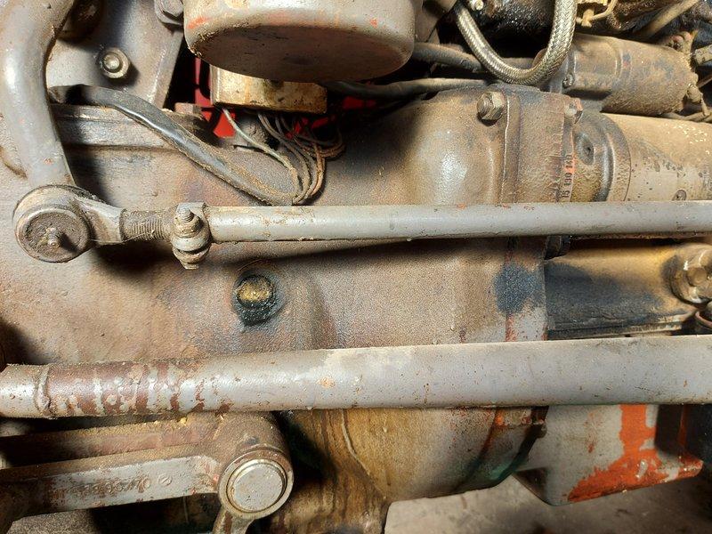 Traktor IMT 533  & 539 opća tema tema traktora - Page 2 40547724lx
