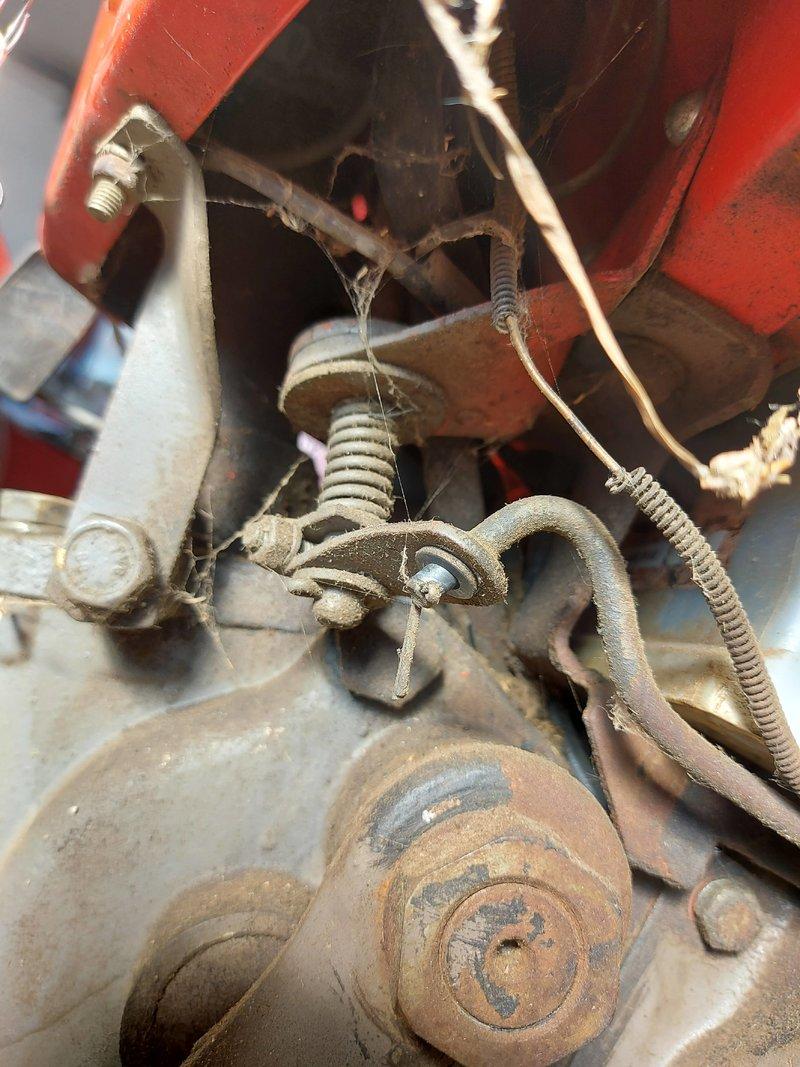 Traktor IMT 533  & 539 opća tema tema traktora - Page 2 40547726ps
