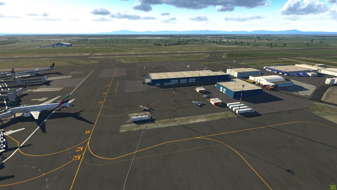 New Zealand 2021 Bilder 40576854gh