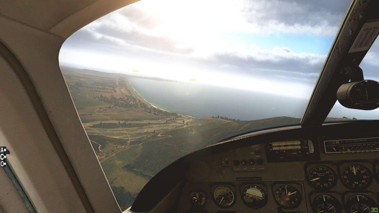 New Zealand 2021 Bilder 40576955hk