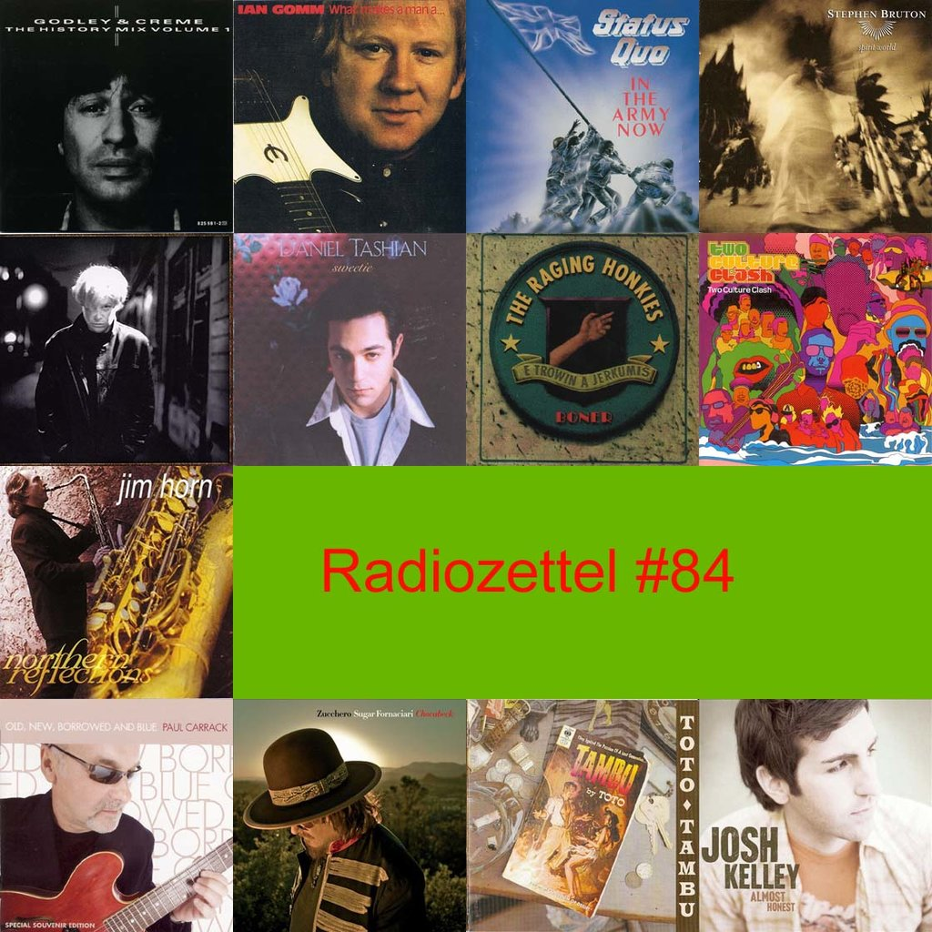 rz84-cover