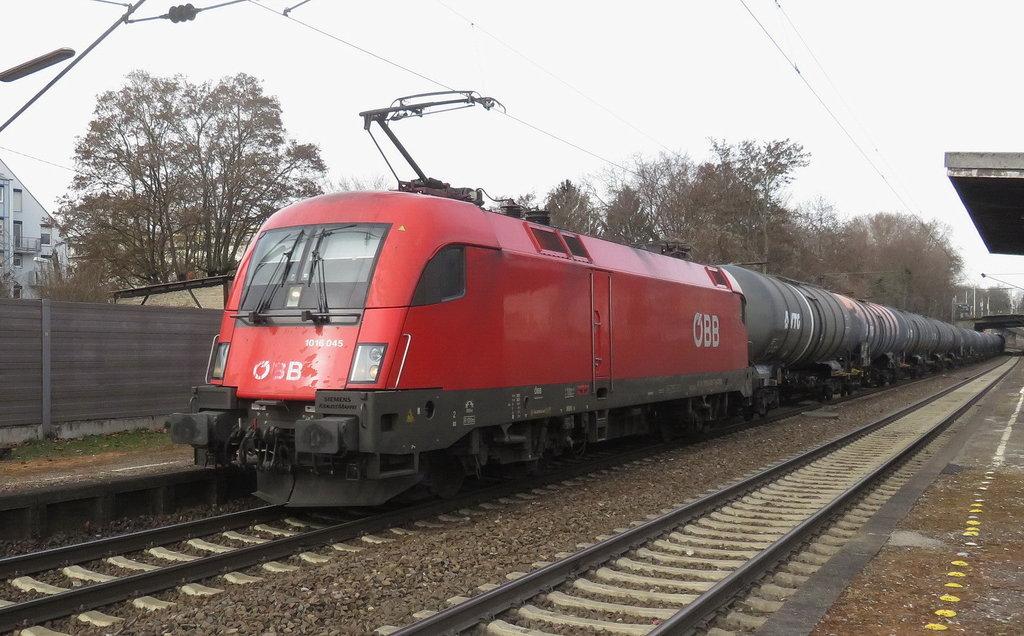 Stuttgart Geht Aus 2021