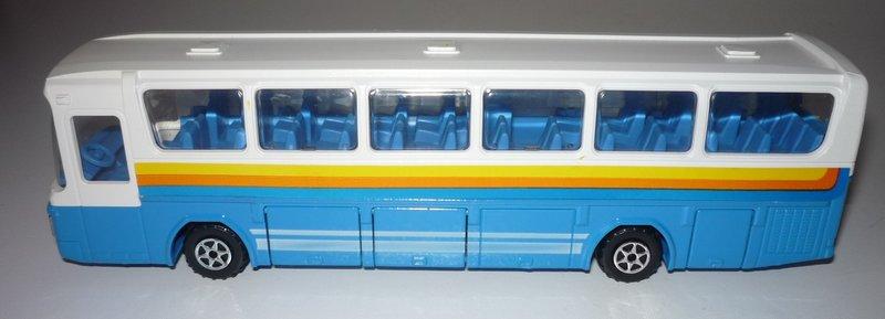 N°3064 Mercedes O303 Autocar 40659198gy