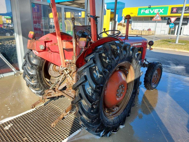Traktor IMT 533  & 539 opća tema tema traktora - Page 2 40661843ec