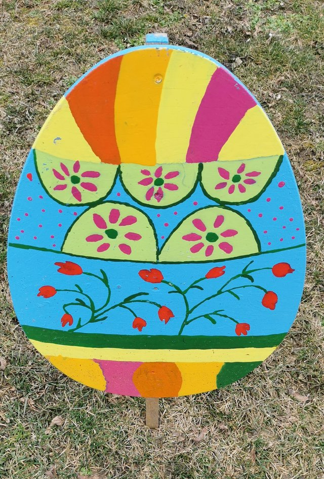 Frohe Ostern 40677870fe
