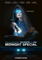 Midnight Special 2016 German 800p AC3 microHD x264 - RAIST
