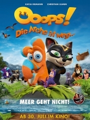 Ooops! - Die Arche ist weg 2015 German 1040p AC3 microHD x264 - RAIST