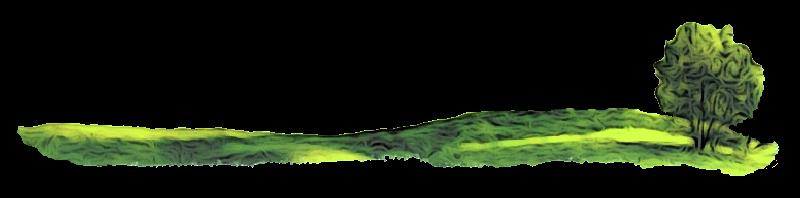 Tu Solus - Divider Hill