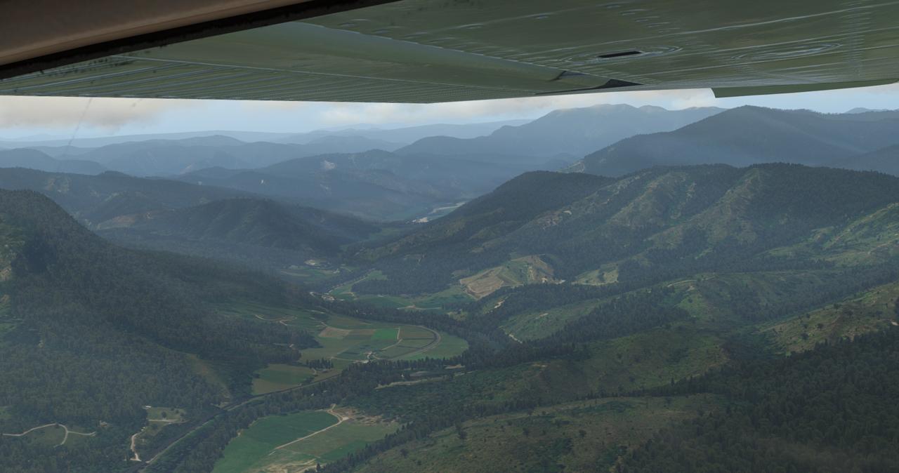 New Zealand 2021 Bilder 40696268vd
