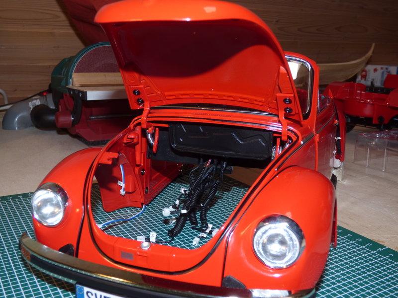 VW Käfer 1303 Cabrio von DeAgostini - Seite 3 40747028pc