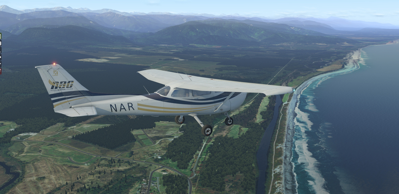 New Zealand 2021 Bilder 40749189dh