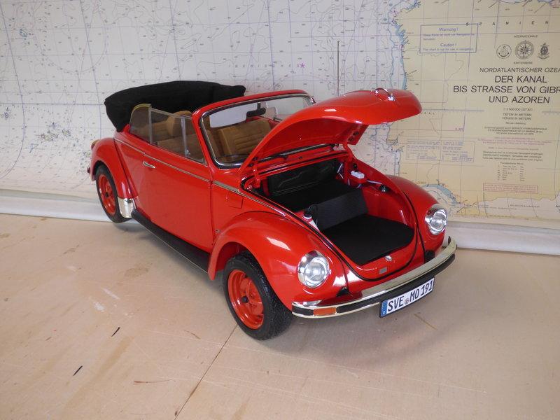 VW Käfer 1303 Cabrio von DeAgostini - Seite 3 40766475pi