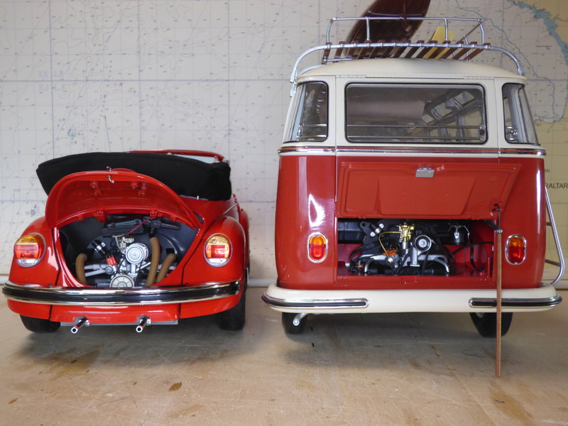 VW Käfer 1303 Cabrio von DeAgostini - Seite 3 40766484oo